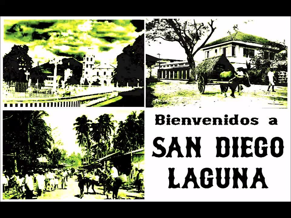"Video poster Part Two Of Episode 3 "" Welcome to San Diego, Laguna"""