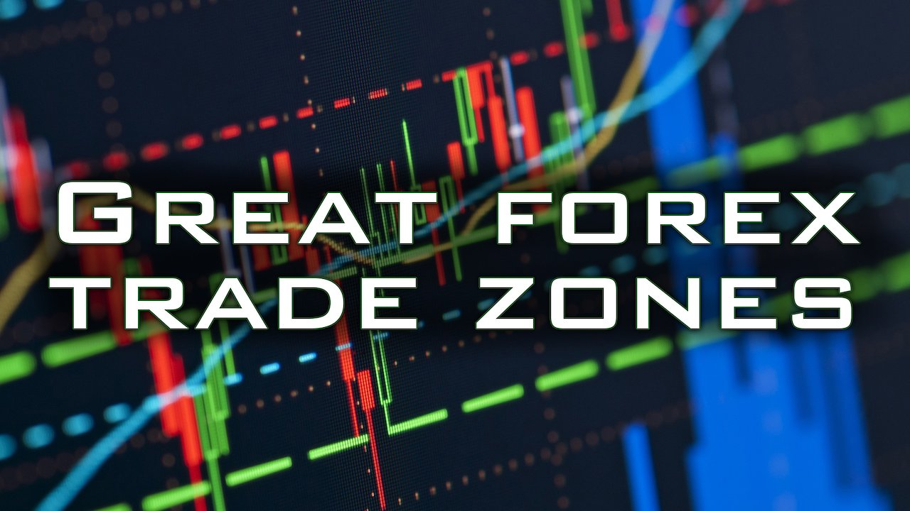 Video poster Great forex trade zones provided EVERY trading day to my Gold Subscribers!