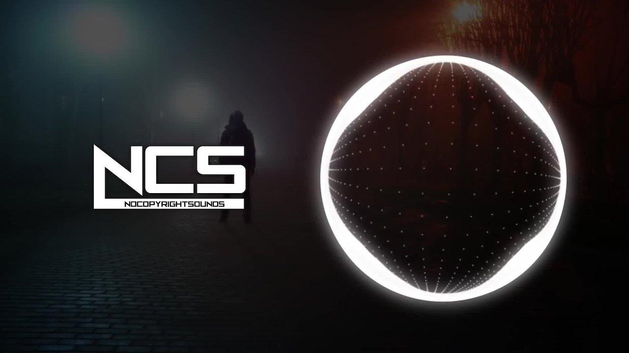 Video poster Johnning - Don't Want U Back (feat. ÉWN & whogaux) [NCS Release]