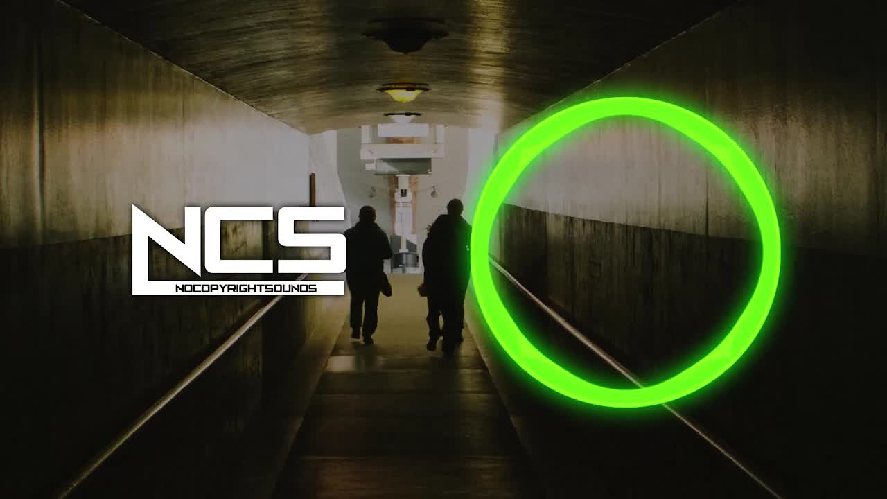 Video poster HYLO - Headstrong ft. Mikey Ceaser & Akacia [NCS Release]