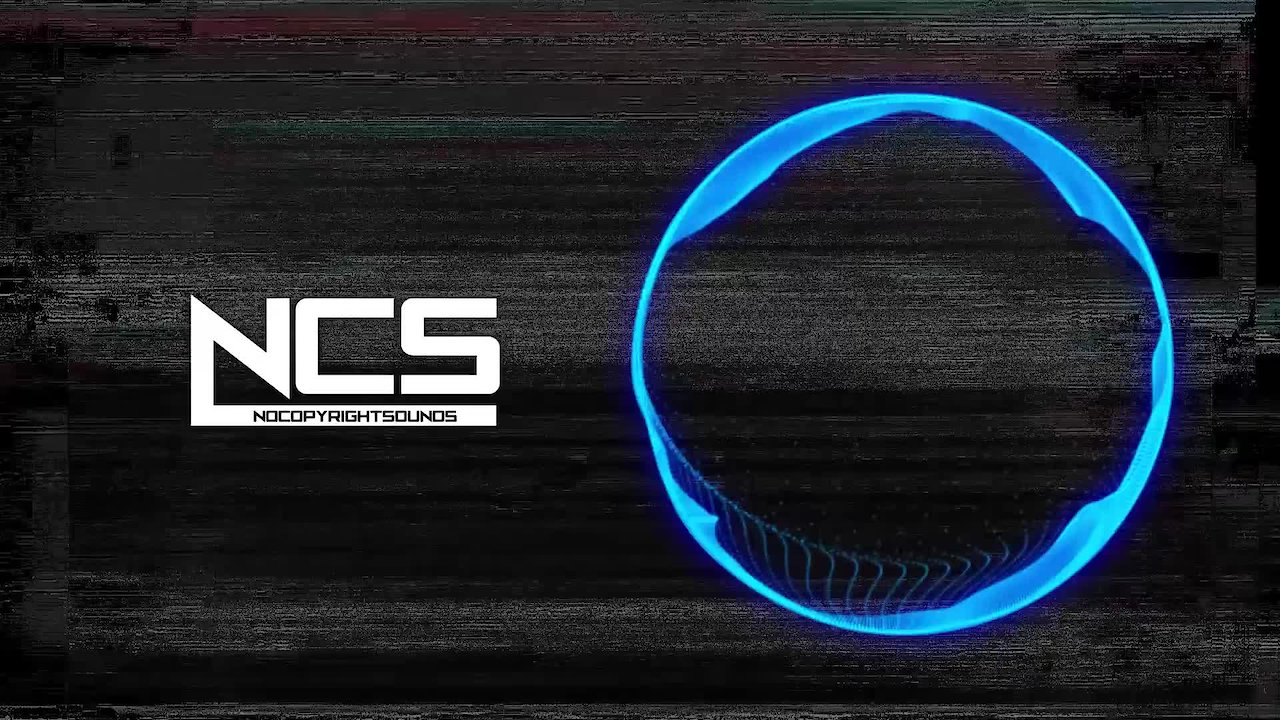Video poster The Arcturians & hayve - Bit By Bit [NCS Release]