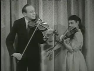 Video poster The Jack Benny Show