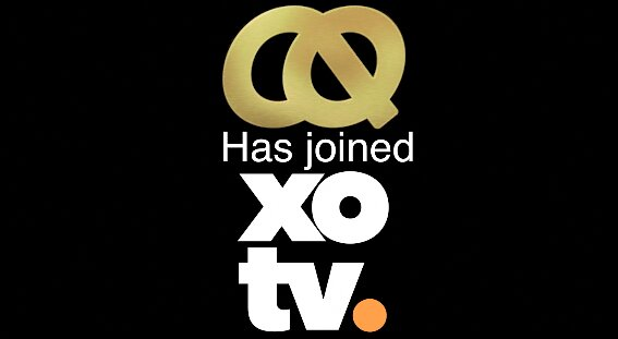 Video poster Exclusive content coming to XOTV this Summer.