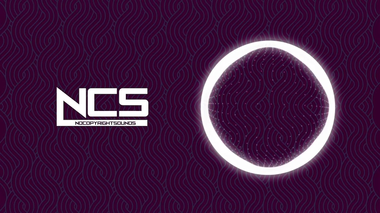 Video poster Jonny Koch & Annie Sollange - LOVE ME [NCS Release]