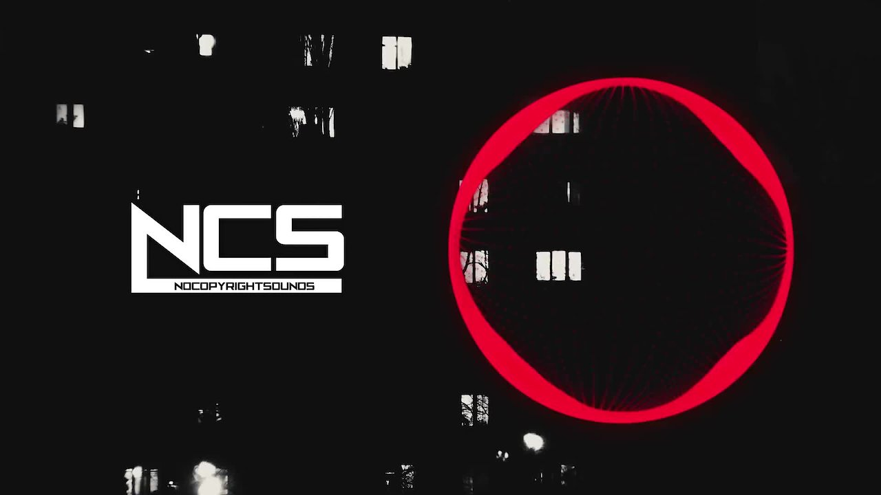 Video poster ROY KNOX - Earthquake [NCS Release]