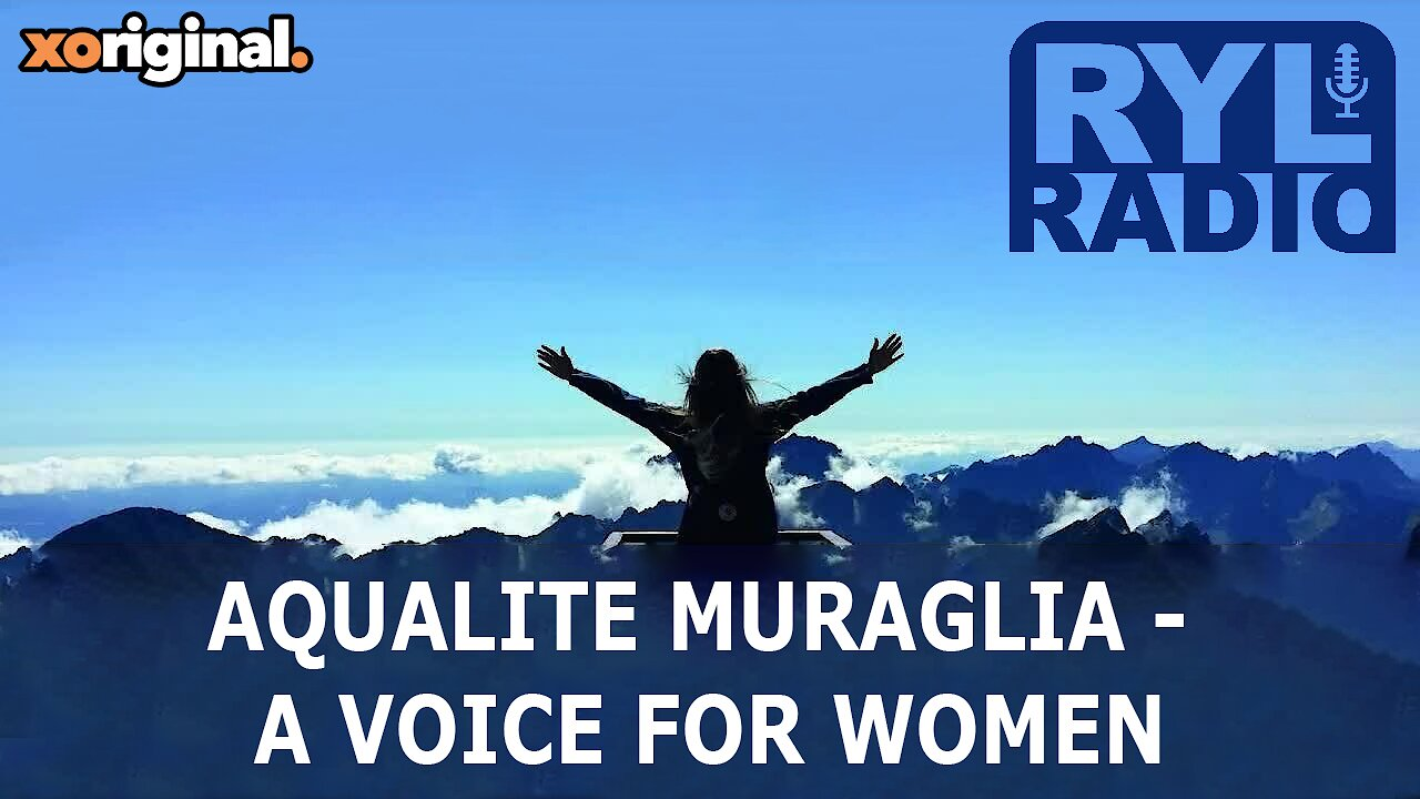 Video poster Aqualite Muraglia