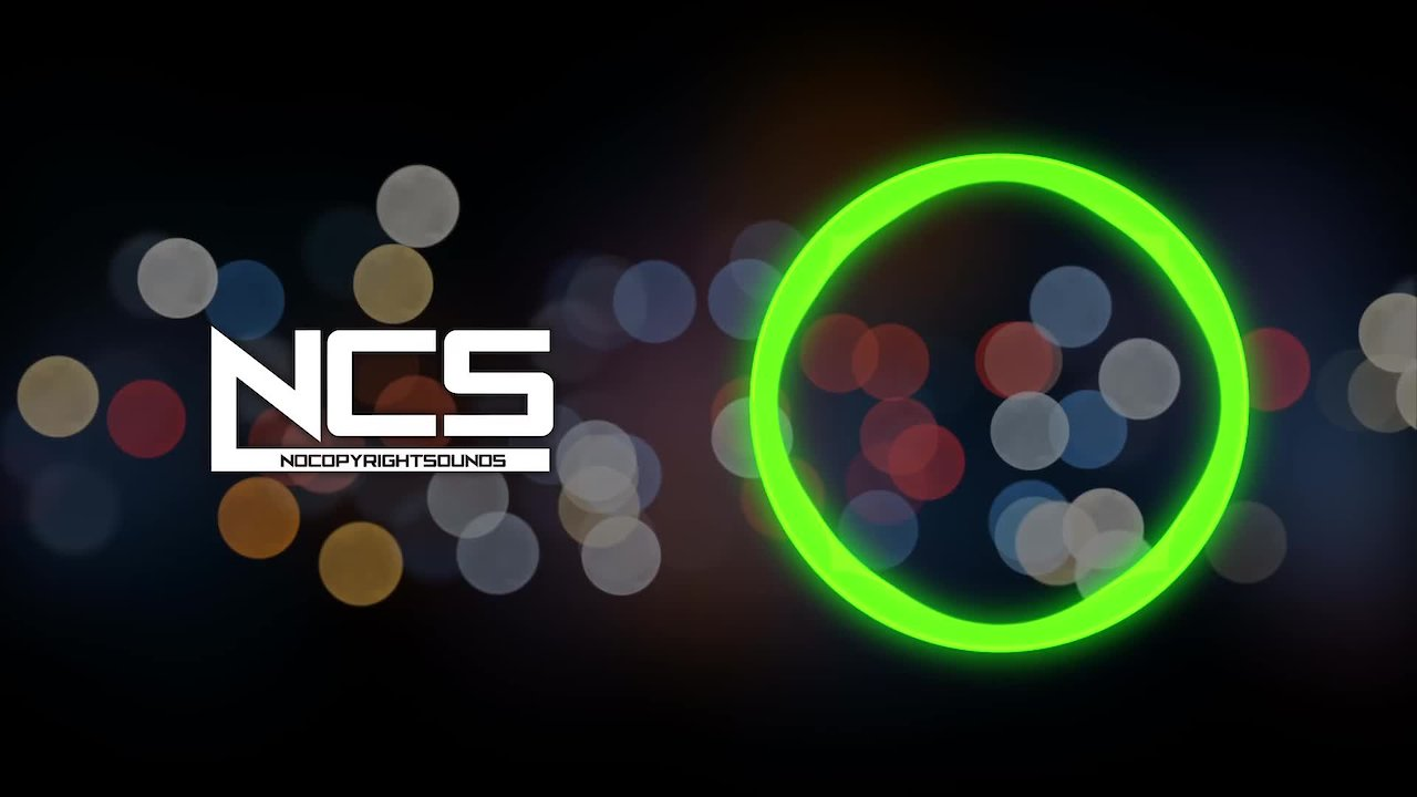 Video poster Arlow - How Do You Know [NCS Release]
