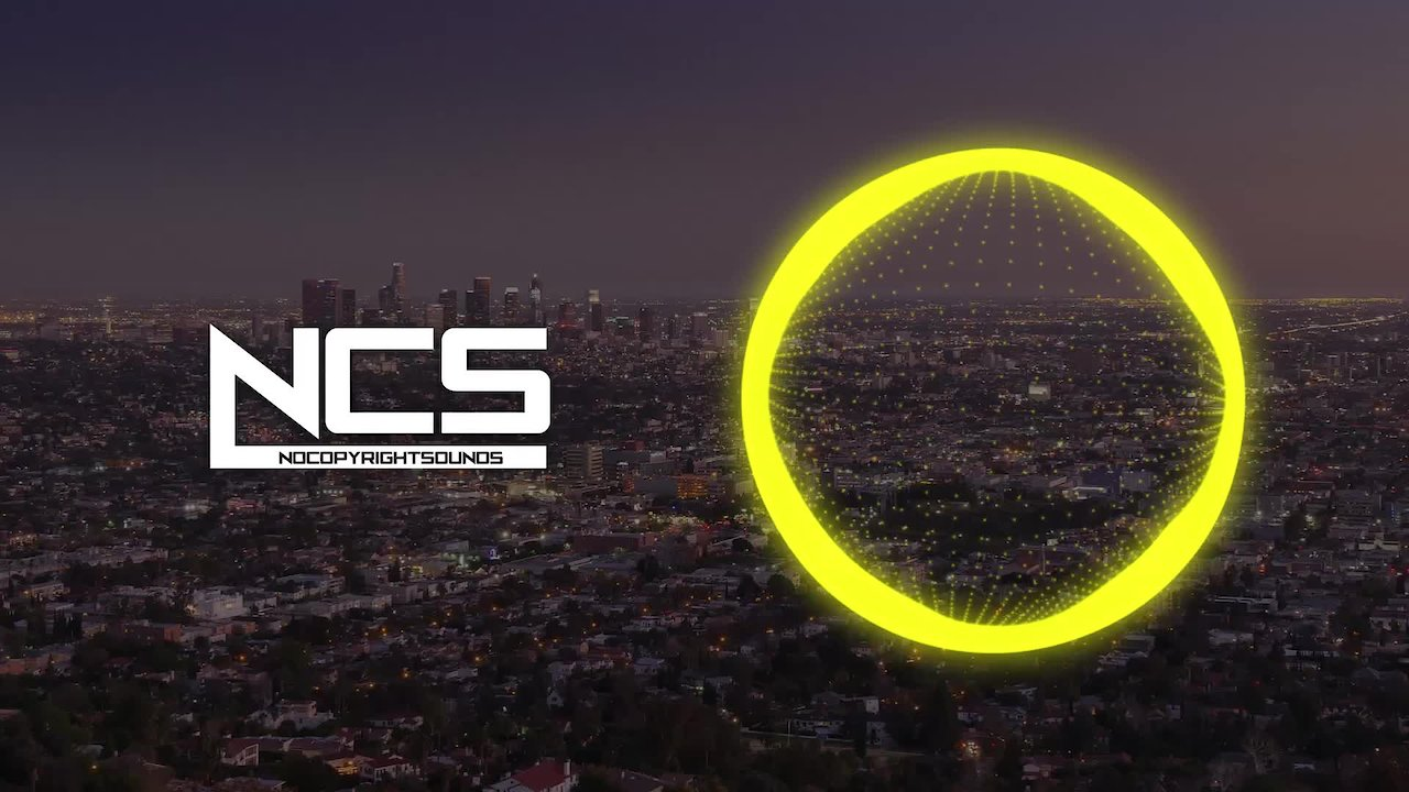 Video poster EMDI - Hurts Like This (feat. Veronica Bravo) [NCS Release]