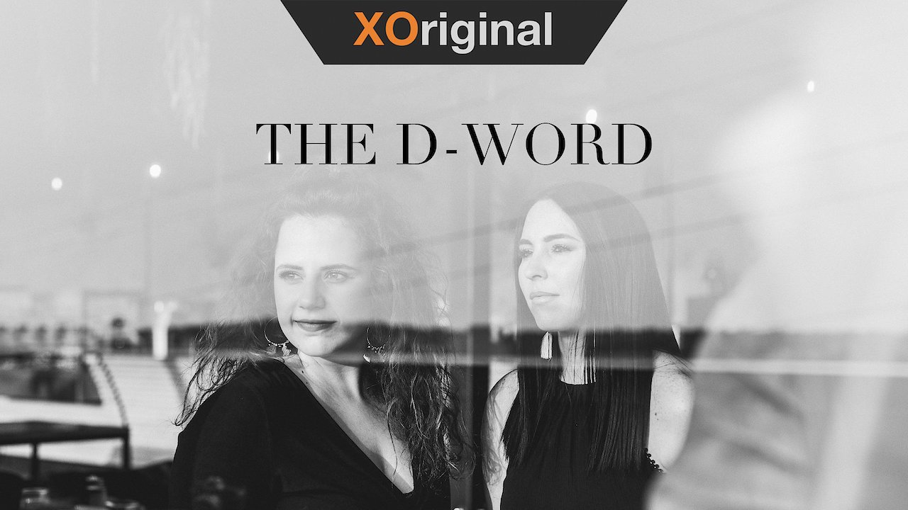 Video poster The D-Word