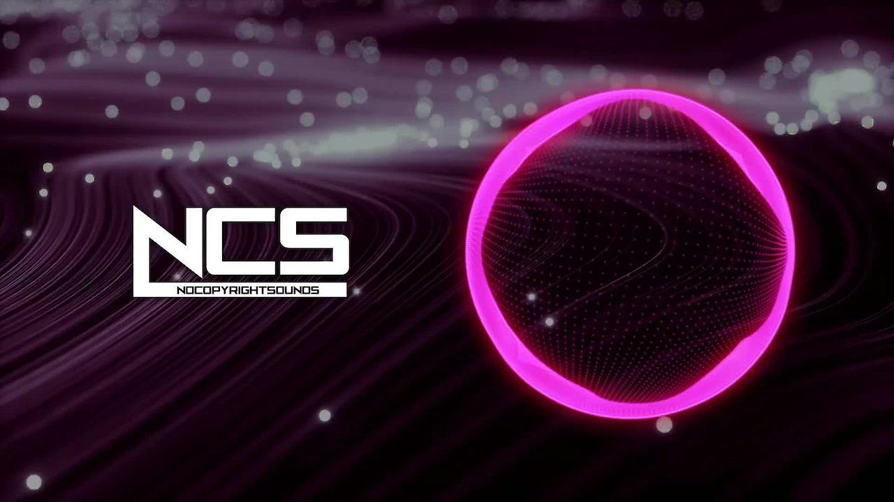 Video poster WATEVA - Ber Zer Ker (Rob Gasser Remix) [NCS Release]