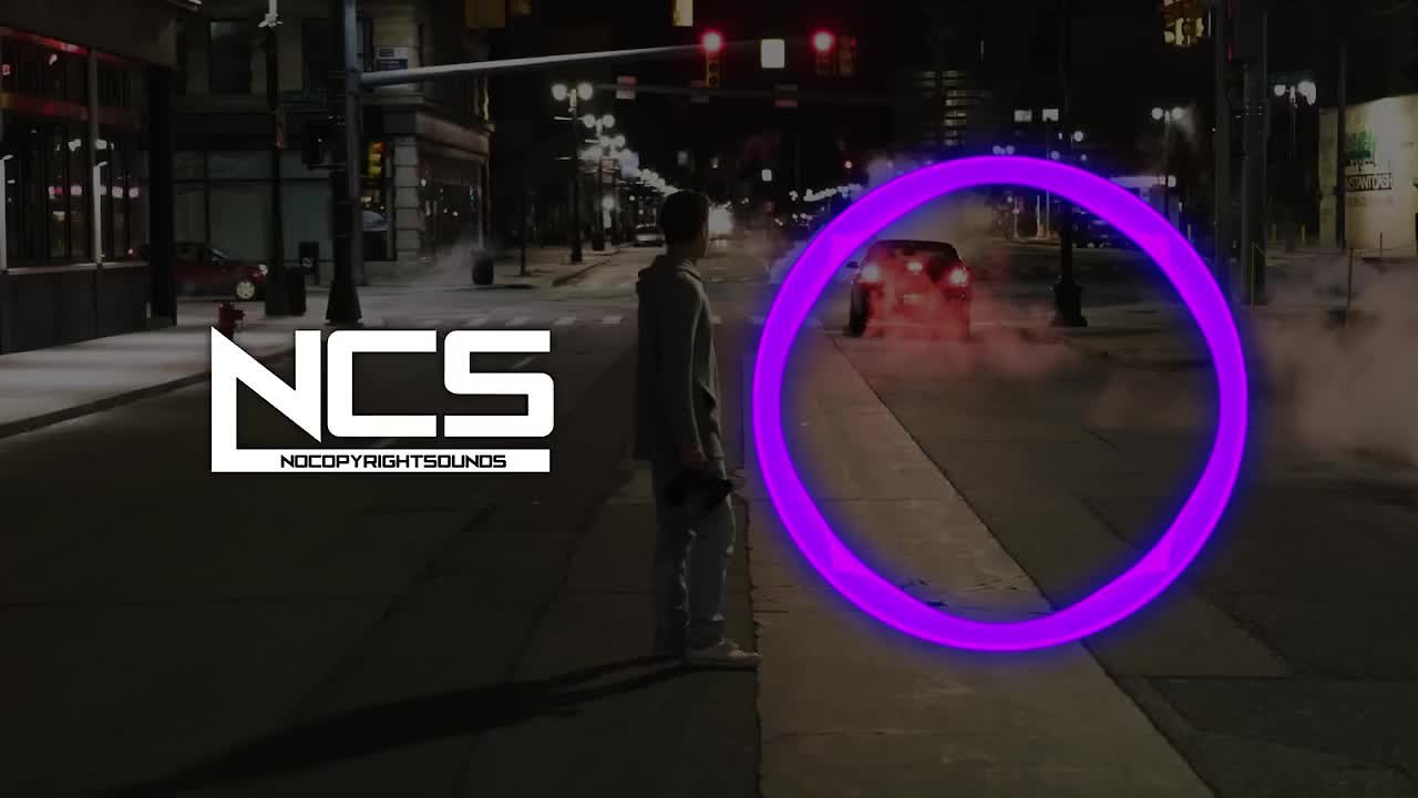 Video poster 3rd Prototype - Renegade (feat. Harley Bird & Valentina Franco) [NCS Release]