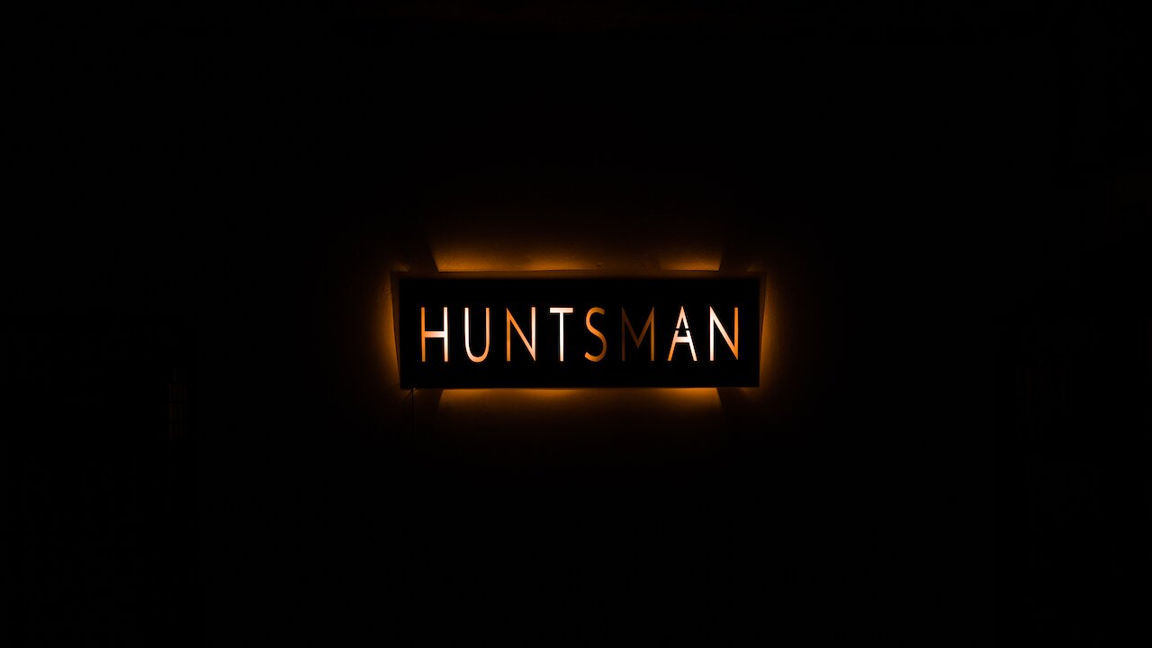 Video poster The story behind Huntsman