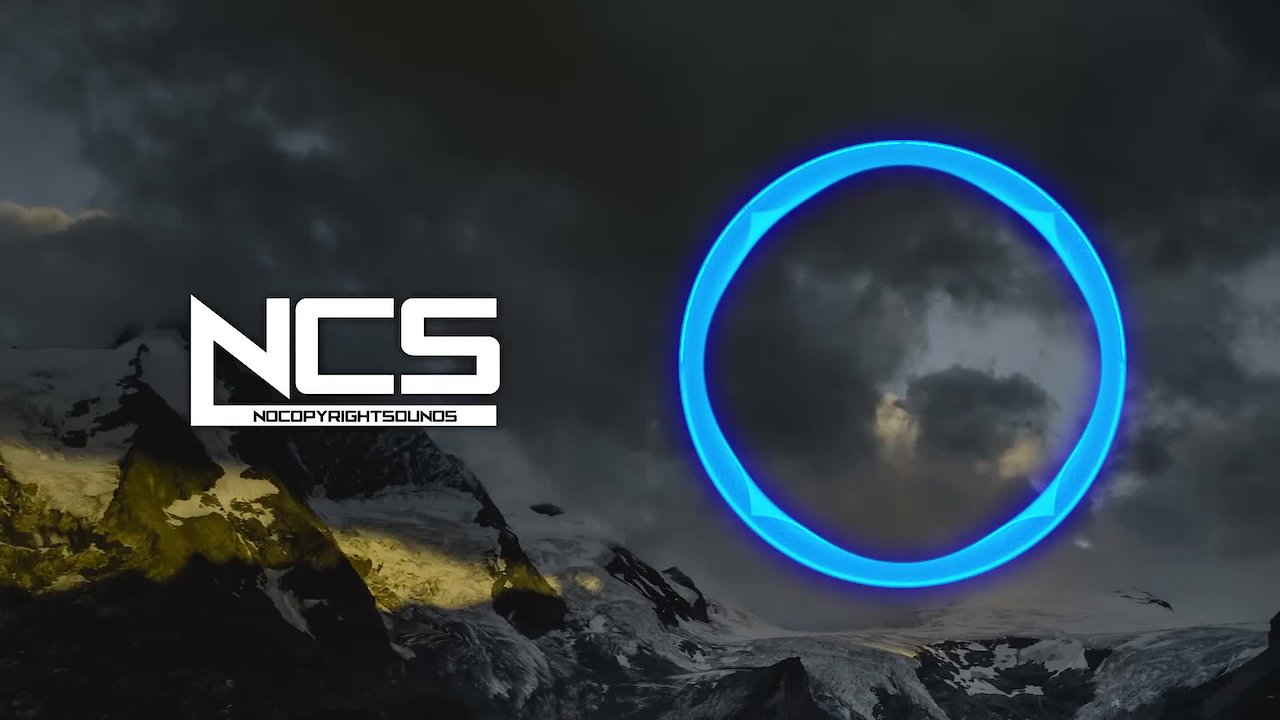 Video poster Mynerva & Nytrix - Find You [NCS Release]