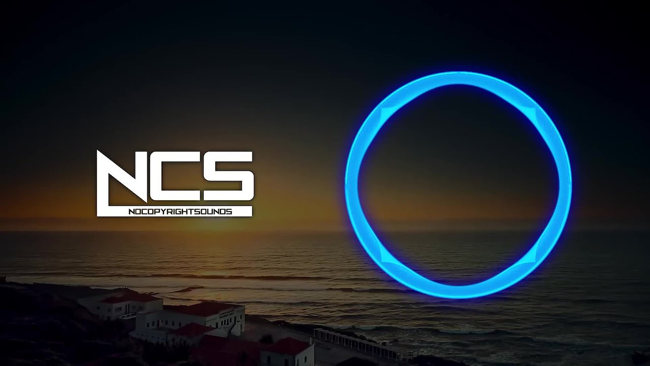 Video poster InfiNoise - Sunlight (Feat. Nilka) [NCS Release]