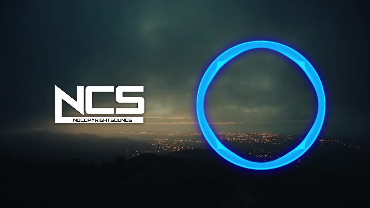 Video poster ROY KNOX - Shining [NCS Release]
