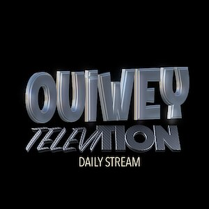 Channel avatar Ouiwey Collins