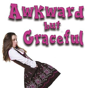 Channel avatar Awkward but Graceful