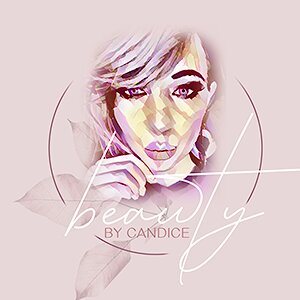 Channel avatar Beauty by Candice