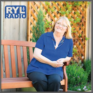 Channel avatar Rebuilding Your Life Radio
