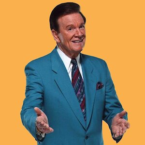 Channel avatar Wink Martindale