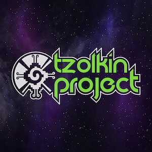 Channel avatar Tzolkin Project