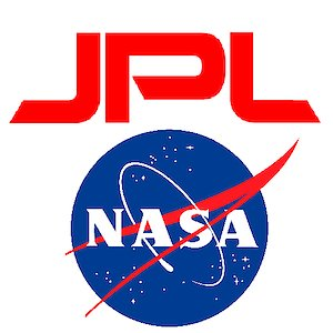 Channel avatar NASA Jet Propulsion Laboratory