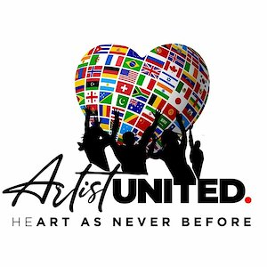 Channel avatar Artist United