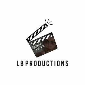 Channel avatar LB Productions