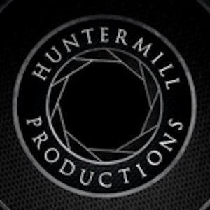Channel avatar HunterMill Productions