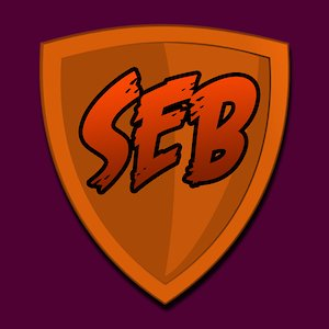 Channel avatar Seb