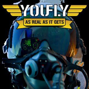 Channel avatar YOUFLY