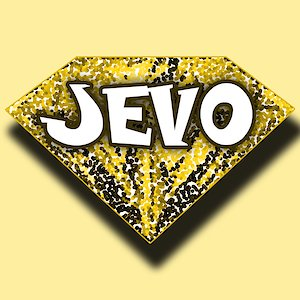Channel avatar Jevo
