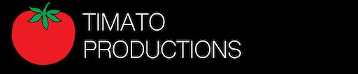 Channel banner Timato Productions