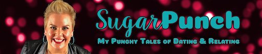 Channel banner SugarPunch