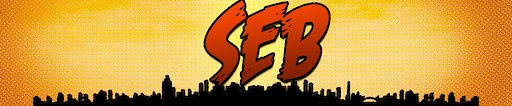 Channel banner Seb