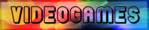 Channel banner kokobeen