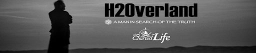 Channel banner H2Overland